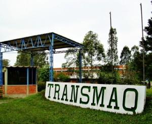 Transmaq