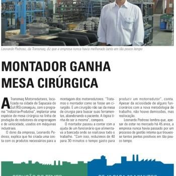 Reportagem_Transmaq