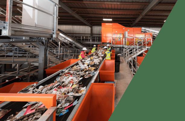 esteira-reciclagem2
