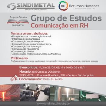 convite_grupo_de_estudos_semclique